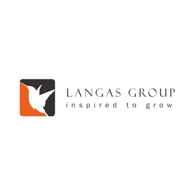 Langas Group
