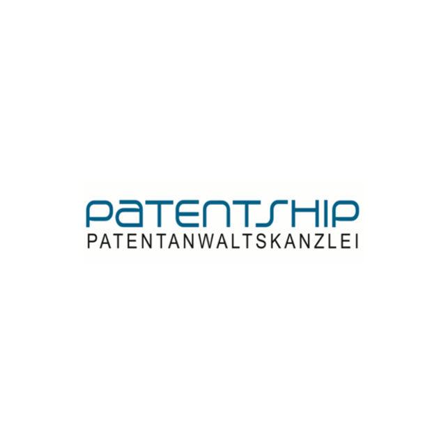 Patentship